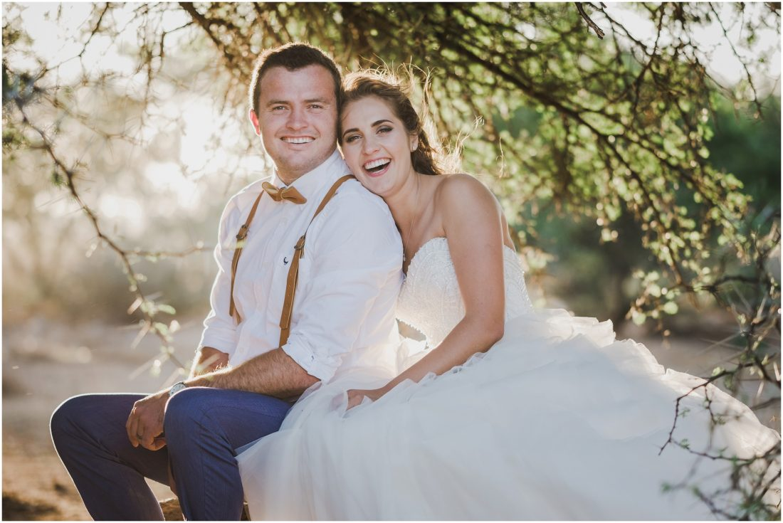 klein karoo wedding willowmore hennie & Jacobu_0118