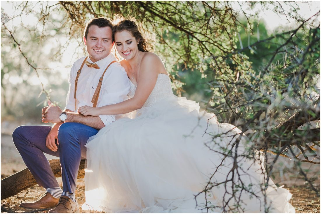 klein karoo wedding willowmore hennie & Jacobu_0119