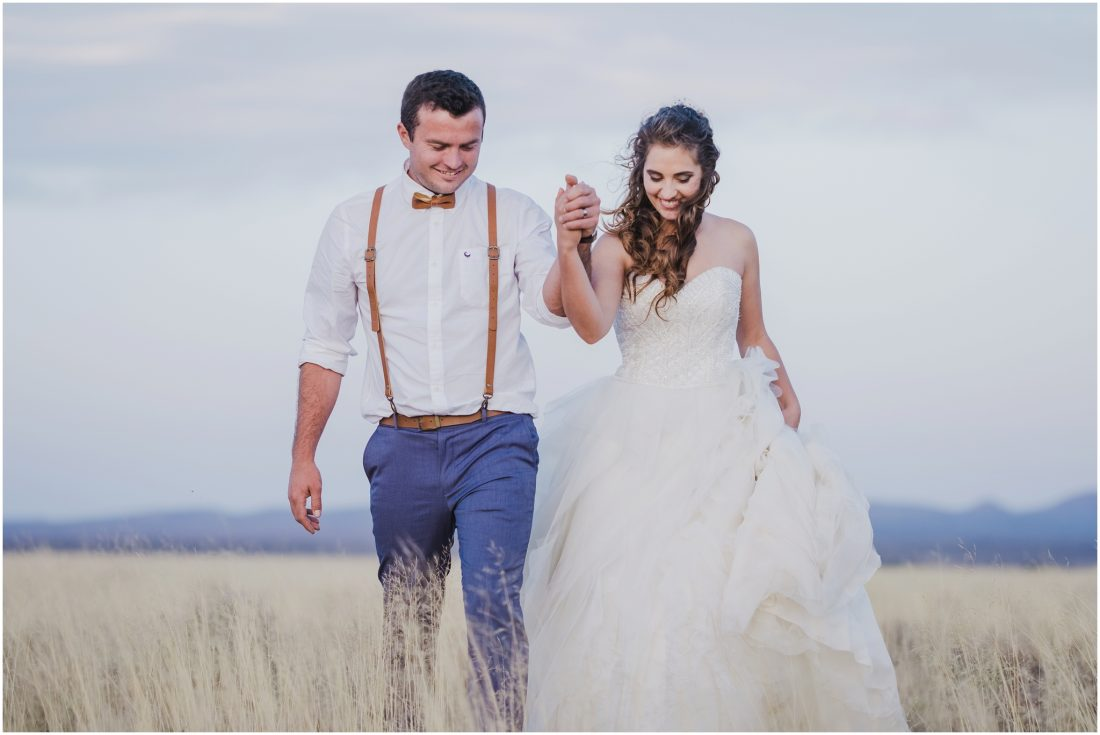 klein karoo wedding willowmore hennie & Jacobu_0127