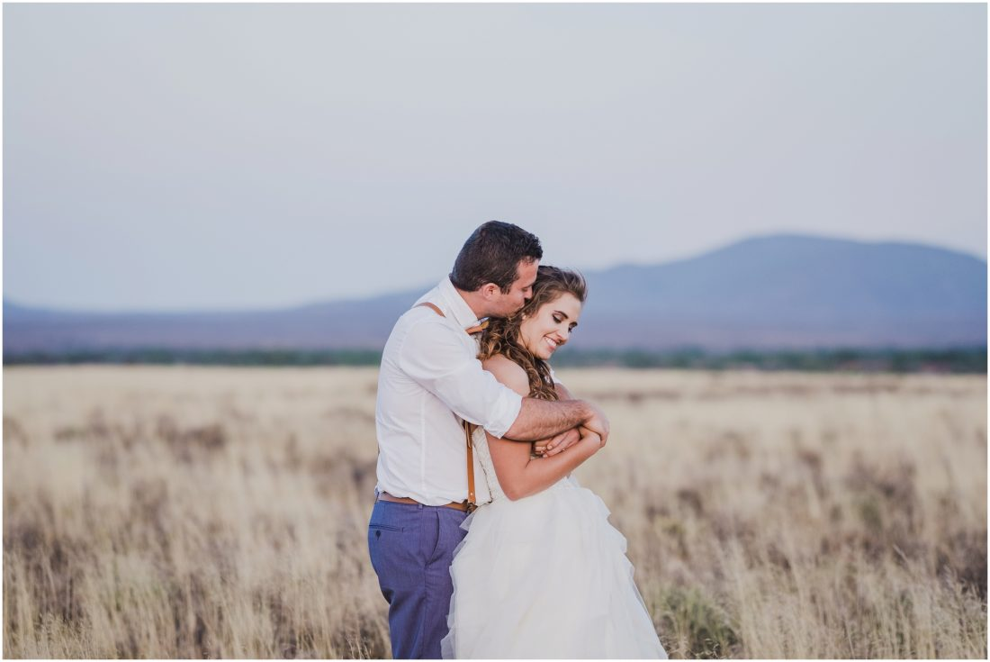 klein karoo wedding willowmore hennie & Jacobu_0129