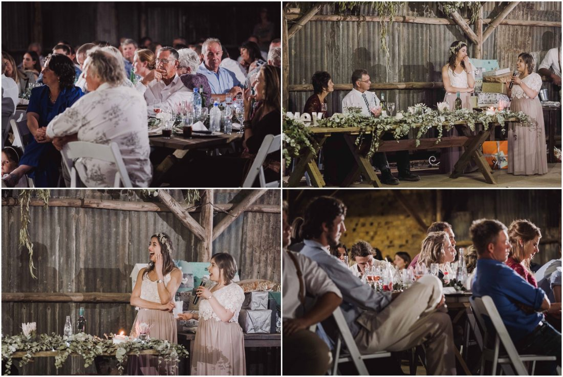 klein karoo wedding willowmore hennie & Jacobu_0139