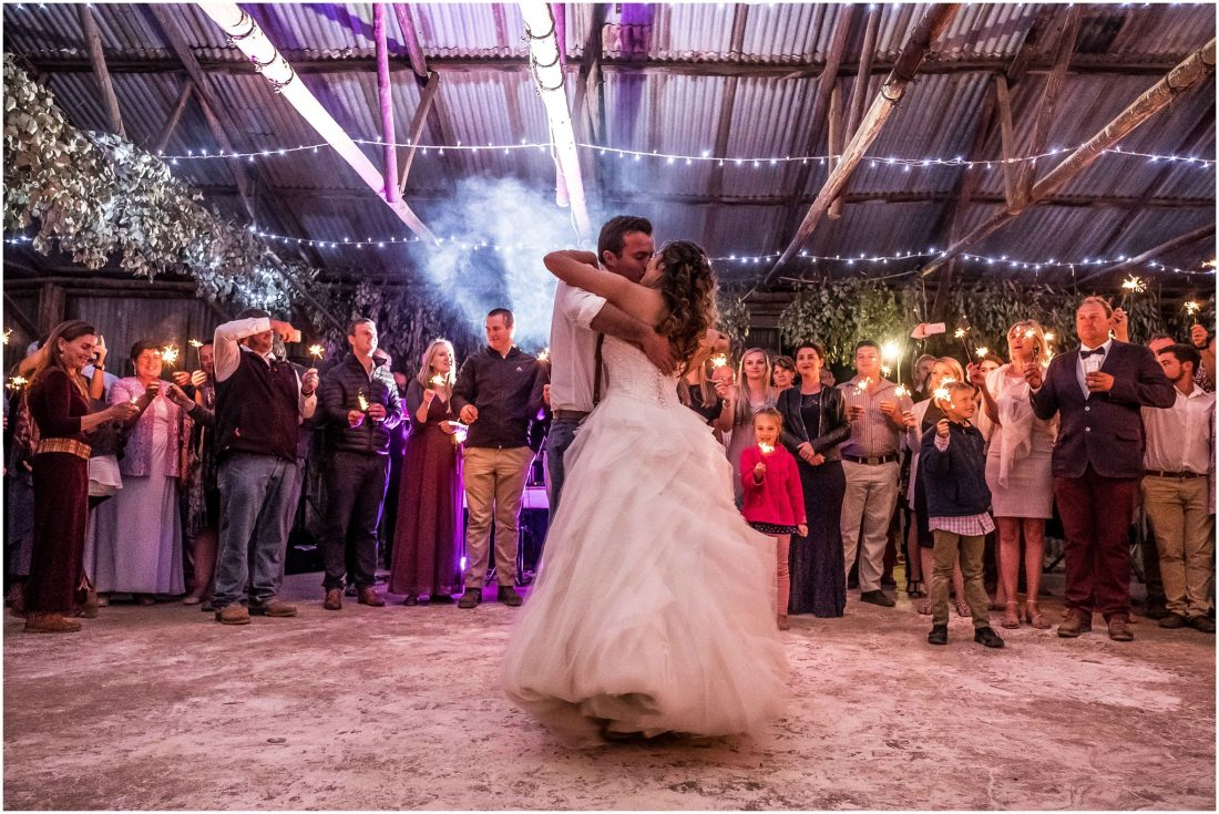 klein karoo wedding willowmore hennie & Jacobu_0145