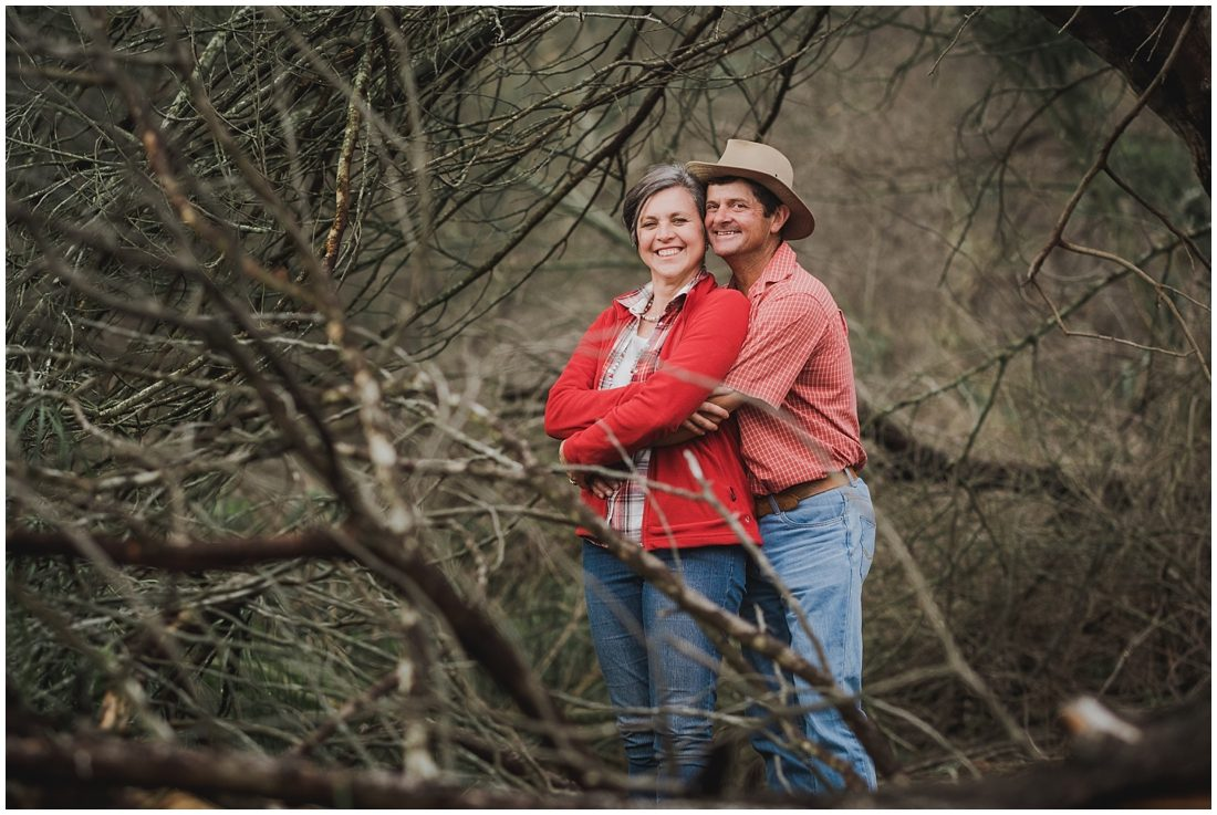 Garden Route farm family session Van Zyl family_0001