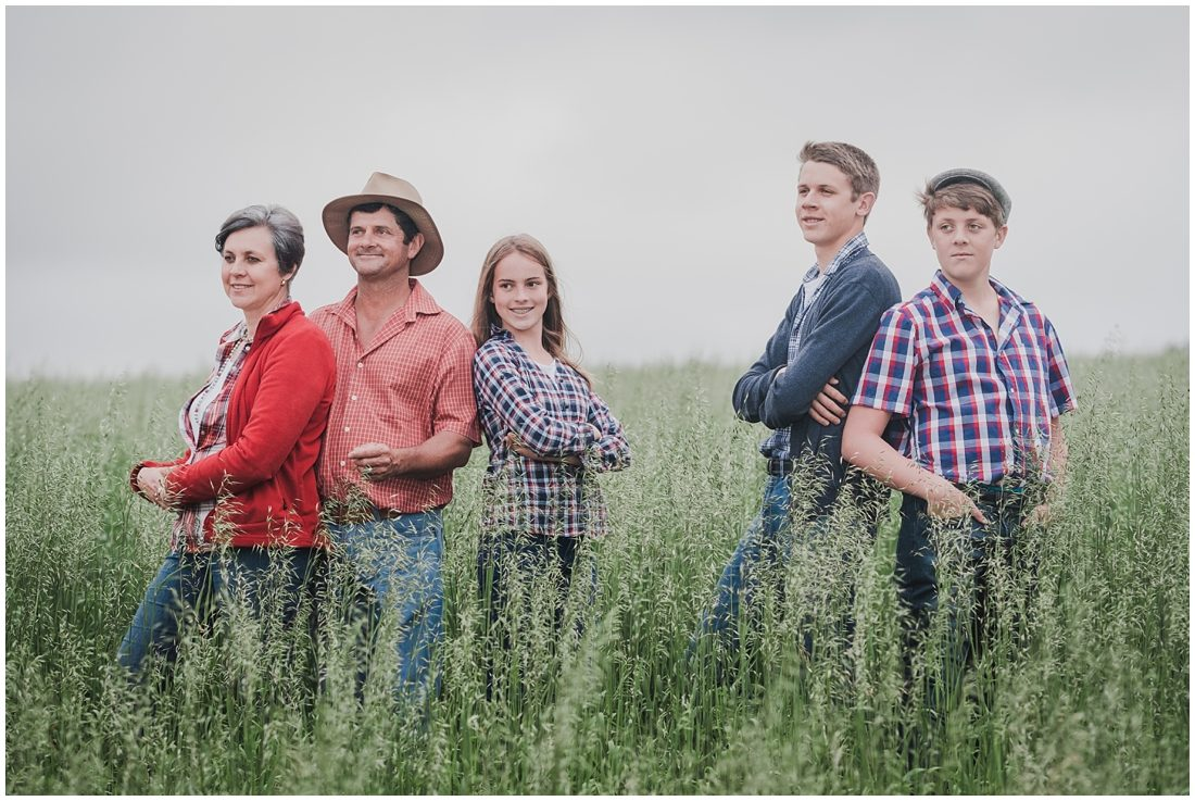 Garden Route farm family session Van Zyl family_0013