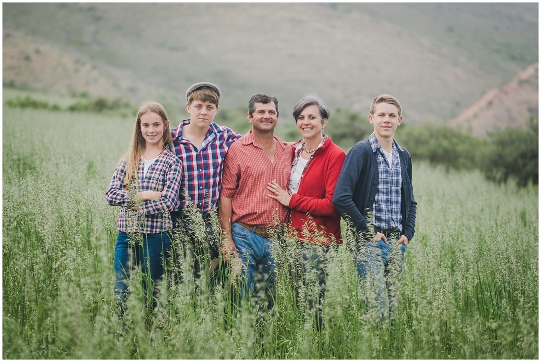 Garden Route farm family session Van Zyl family_0015