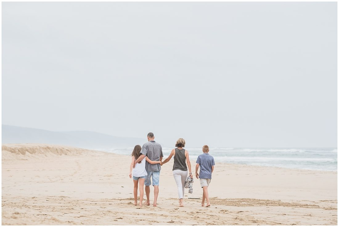 Groot Brak Family Beach Session Kok family_0009