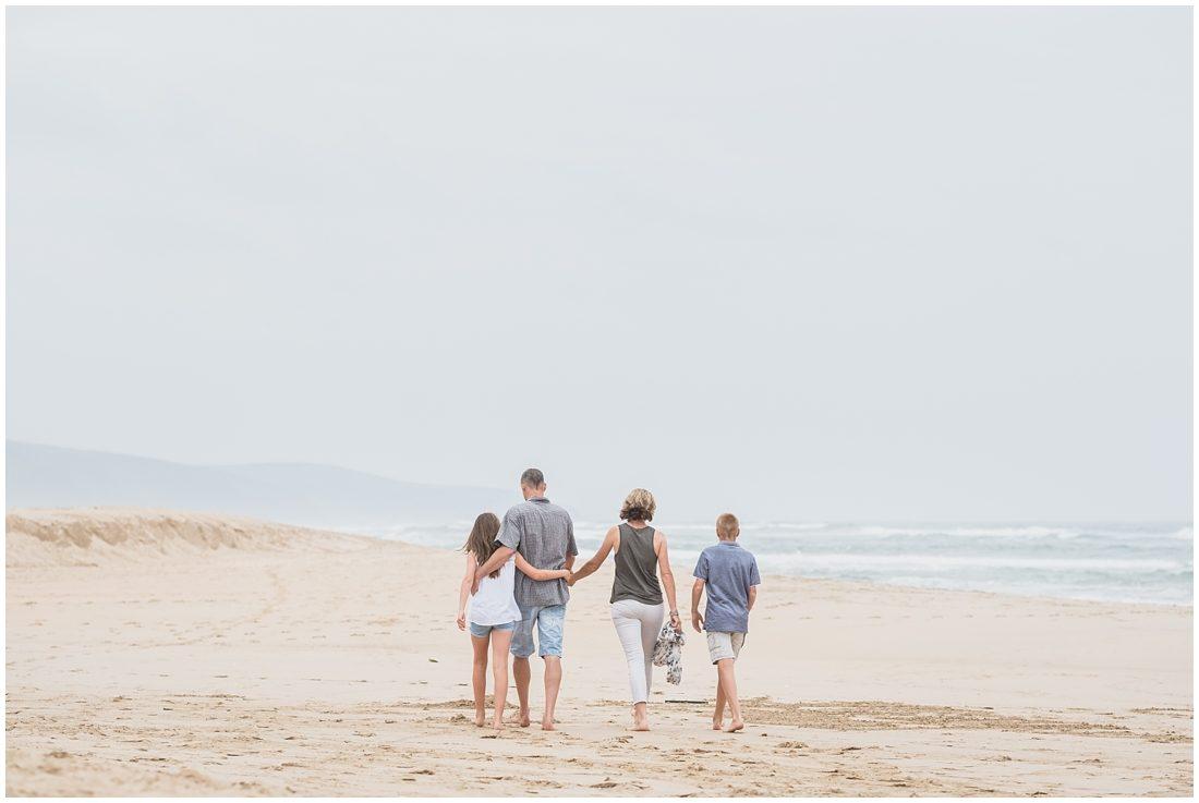 Groot Brak Family Beach Session Kok family_0009
