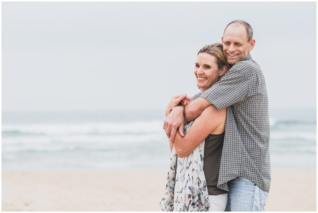 Groot Brak Family Beach Session Kok family_0011