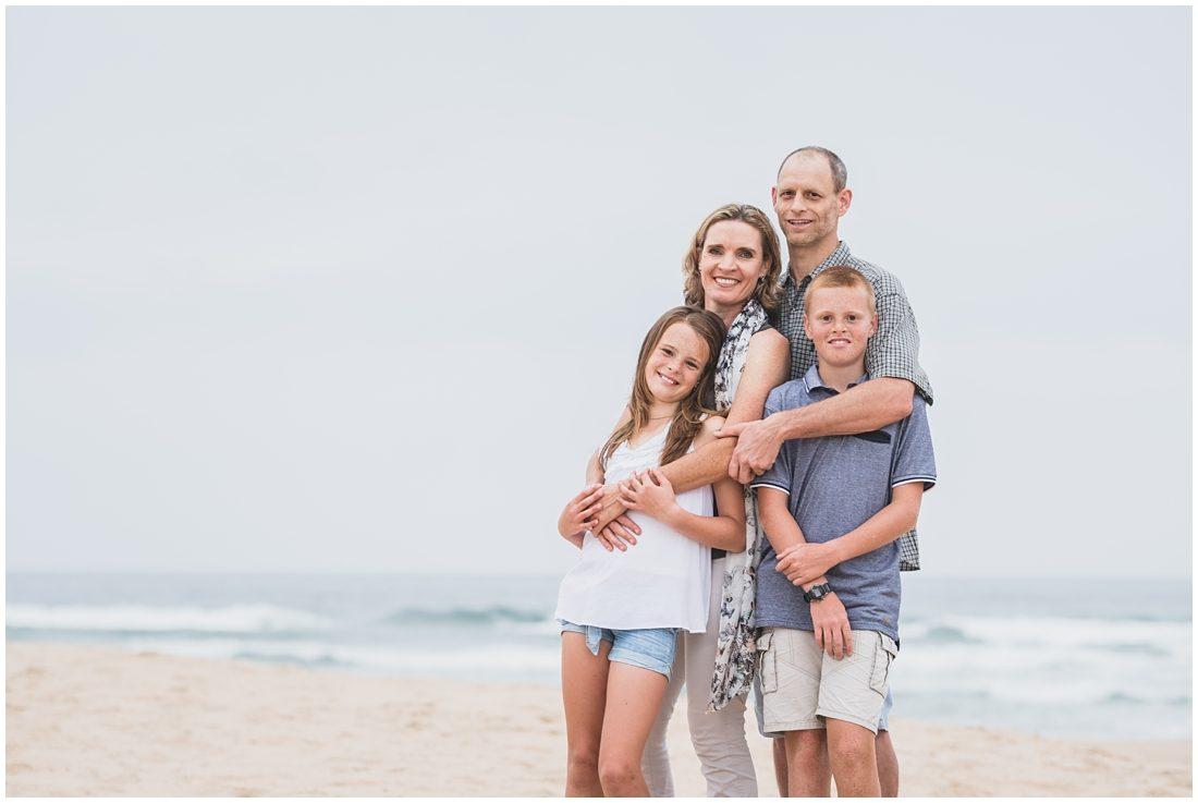 Groot Brak Family Beach Session Kok family_0012