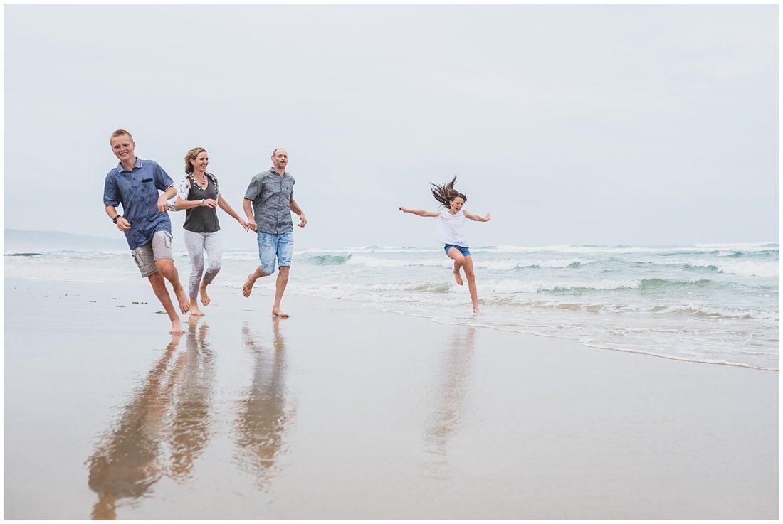 Groot Brak Family Beach Session Kok family_0015