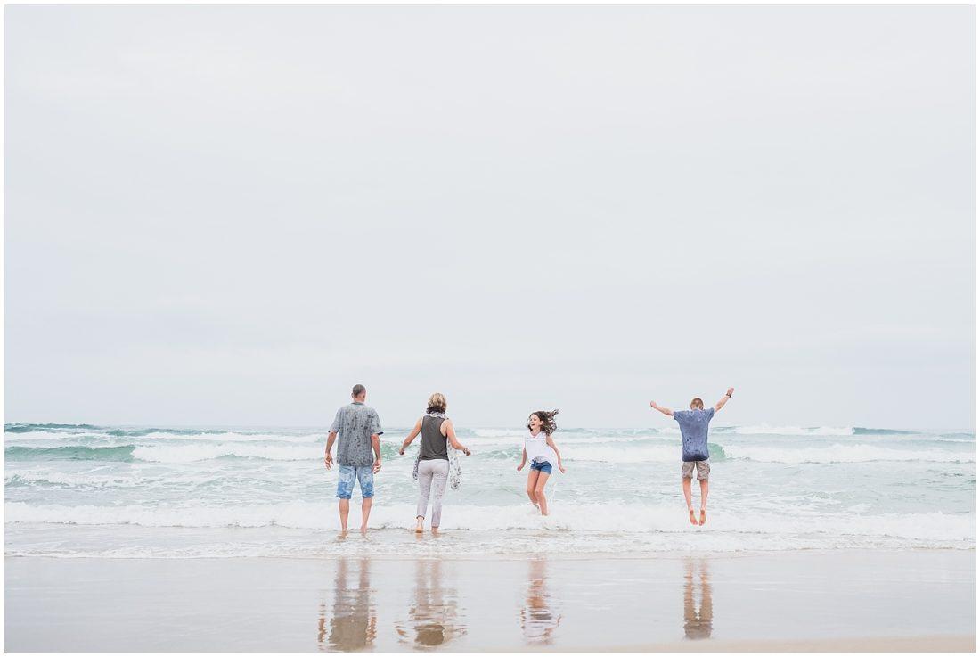 Groot Brak Family Beach Session Kok family_0016