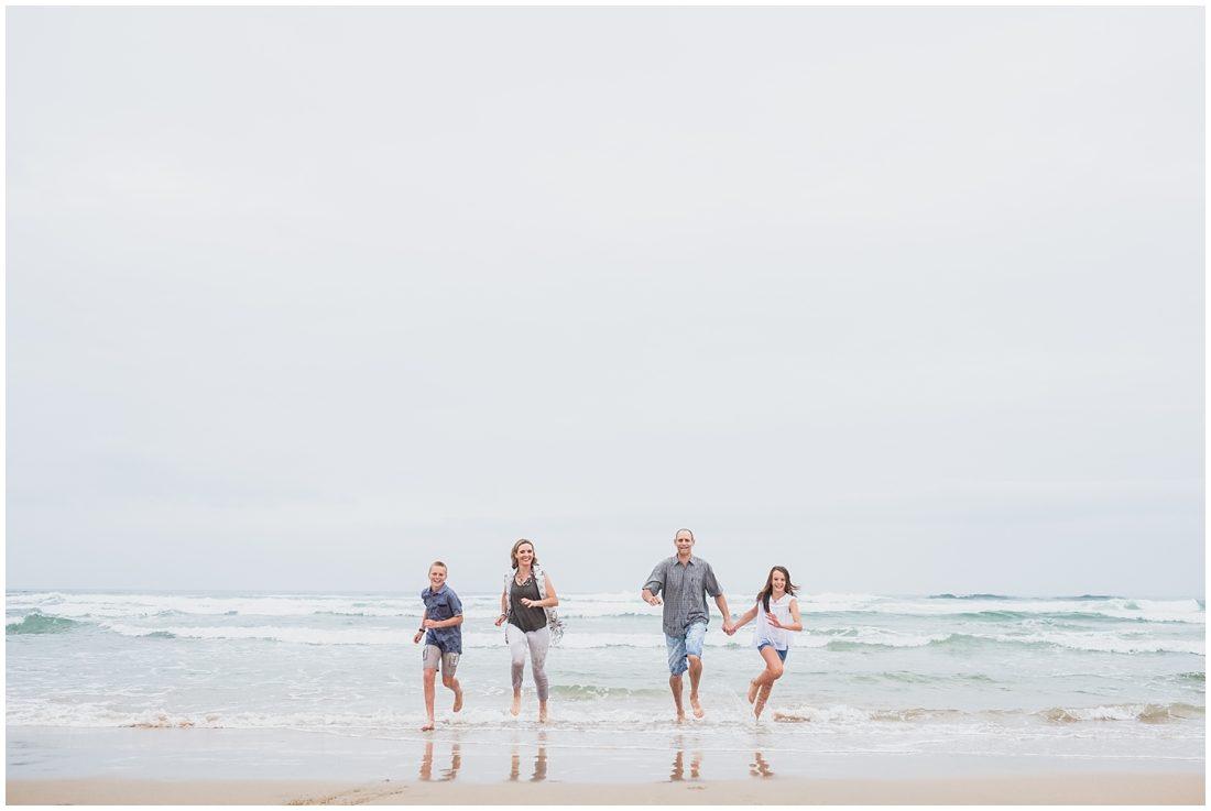 Groot Brak Family Beach Session Kok family_0018