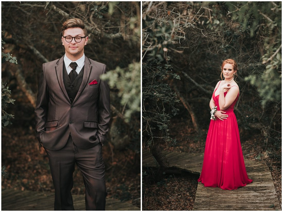 Moquini Matric farewell shoot Harriet & Francois_0012