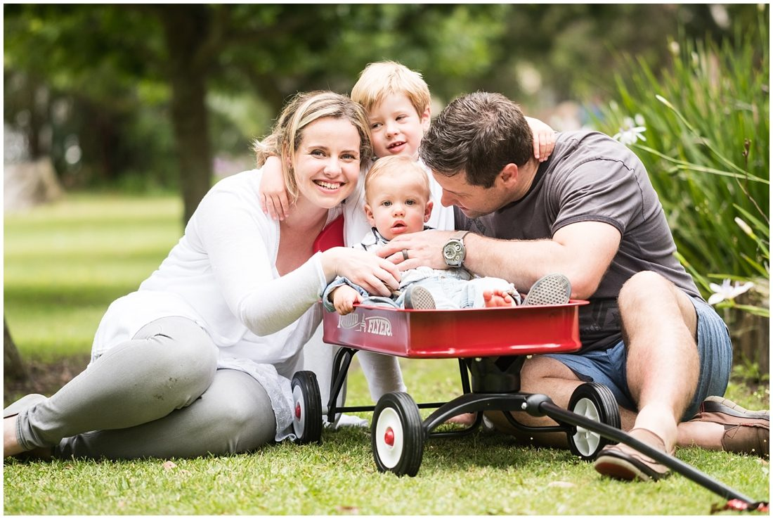 Mossel Bay family shoot Coertze family_0002