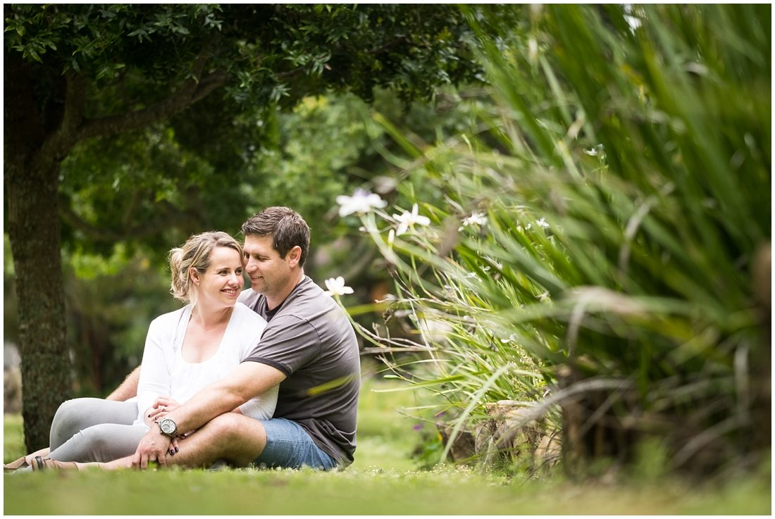 Mossel Bay family shoot Coertze family_0006