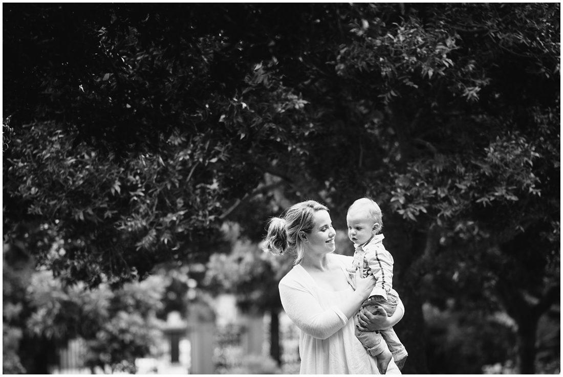 Mossel Bay family shoot Coertze family_0007