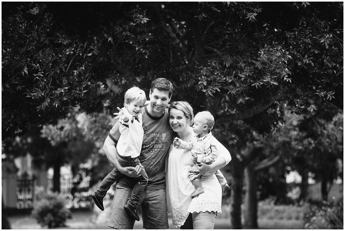 Mossel Bay family shoot Coertze family_0008