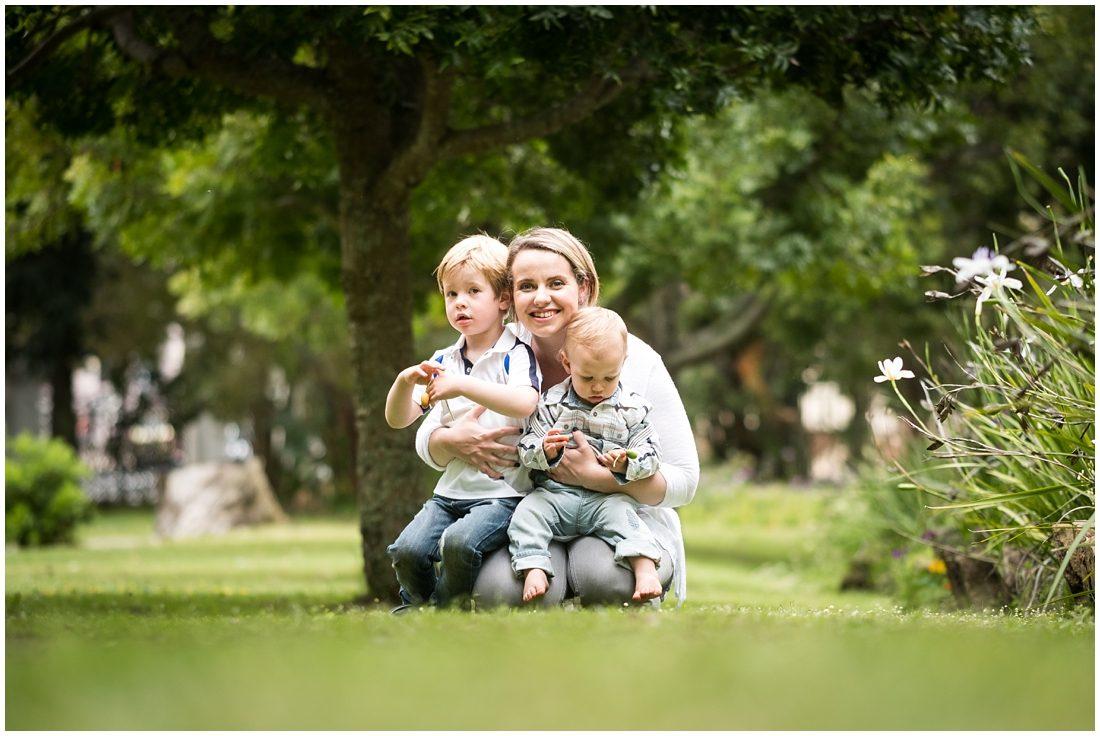 Mossel Bay family shoot Coertze family_0009