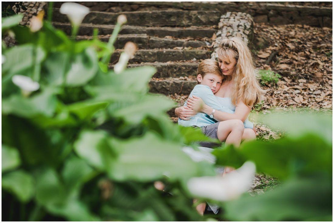 Mossel Bay family shoot Janine & Ronin_0001
