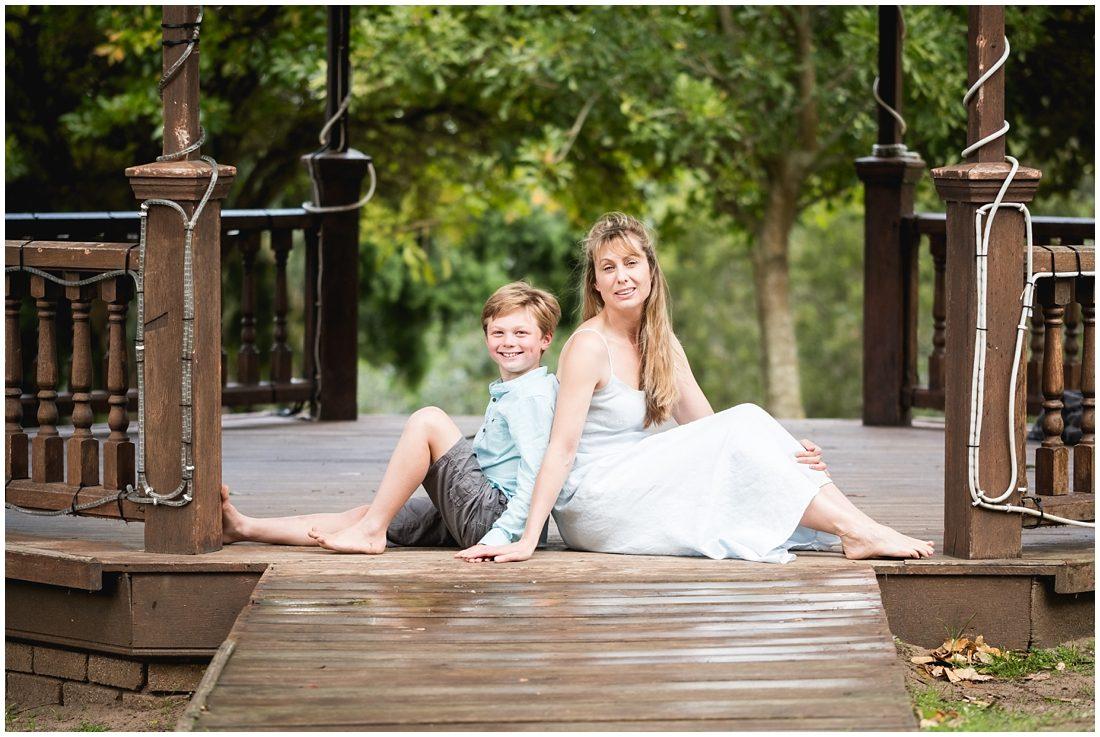 Mossel Bay family shoot Janine & Ronin_0007