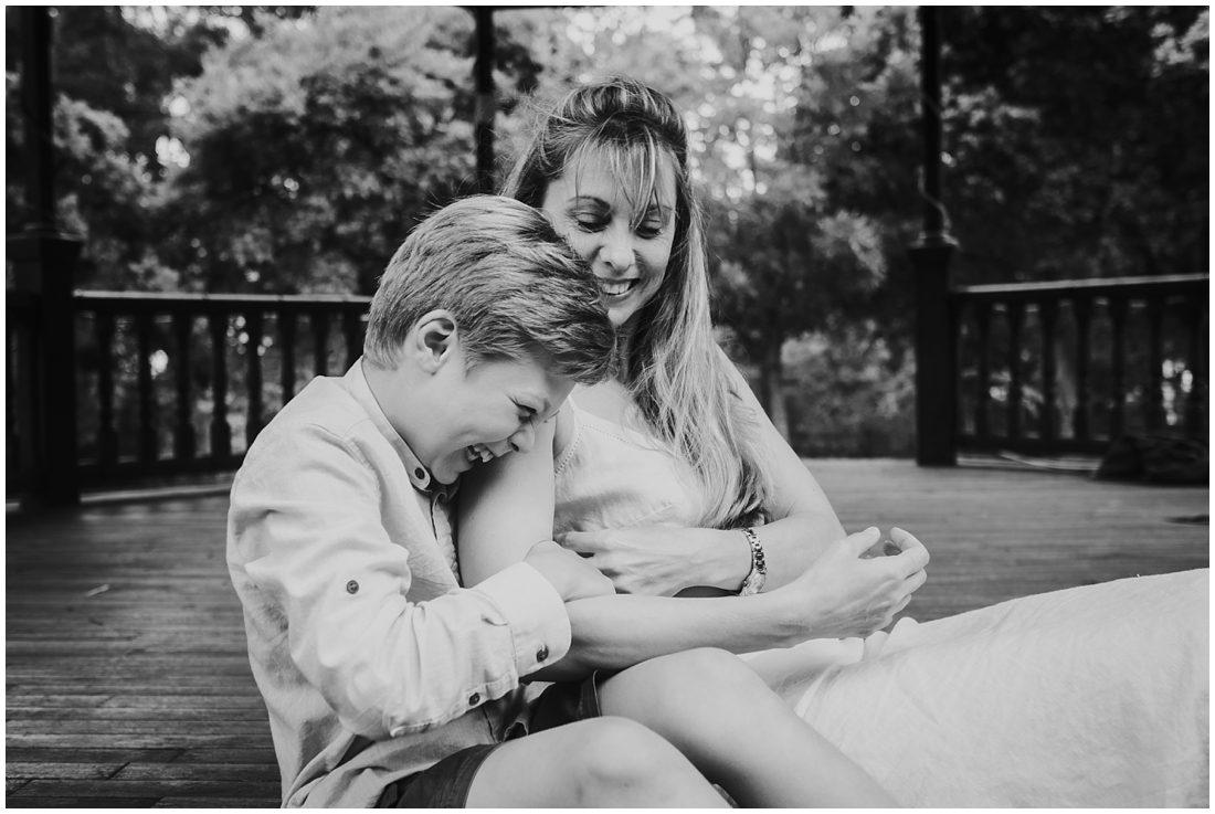 Mossel Bay family shoot Janine & Ronin_0008