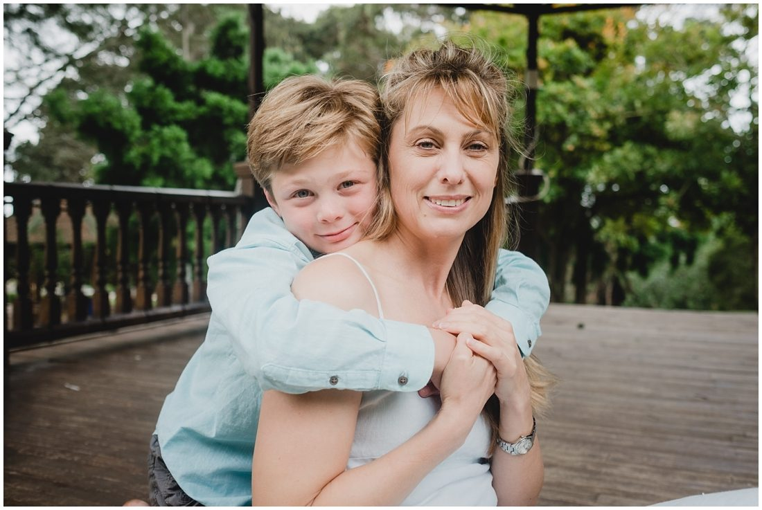 Mossel Bay family shoot Janine & Ronin_0009