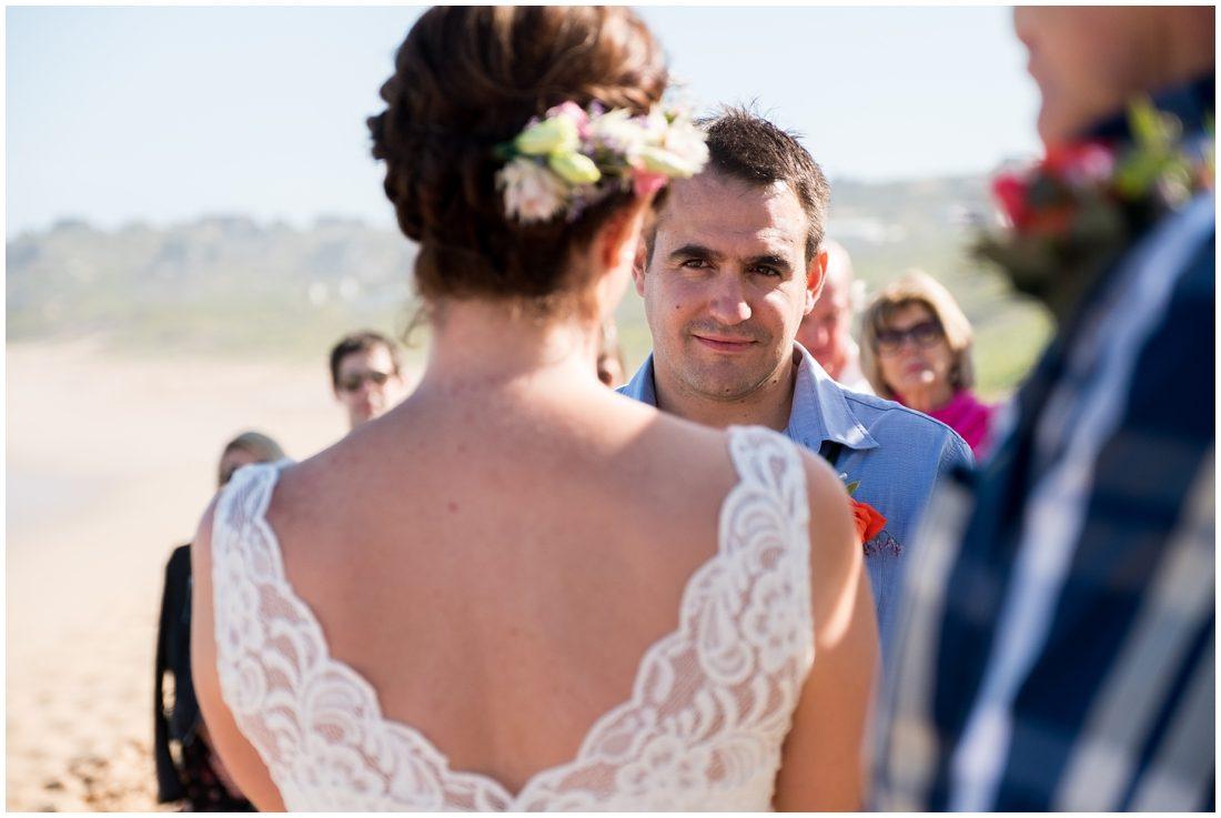 Skulpiesbaai Wedding Jonathan & Jeanne_0011