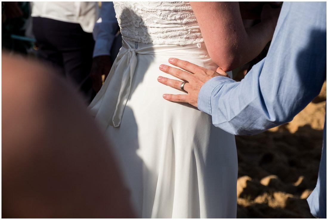 Skulpiesbaai Wedding Jonathan & Jeanne_0021