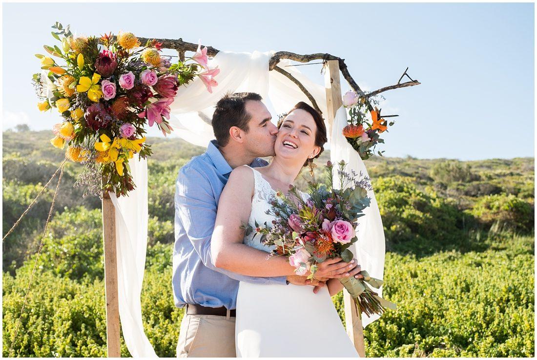 Skulpiesbaai Wedding Jonathan & Jeanne_0022
