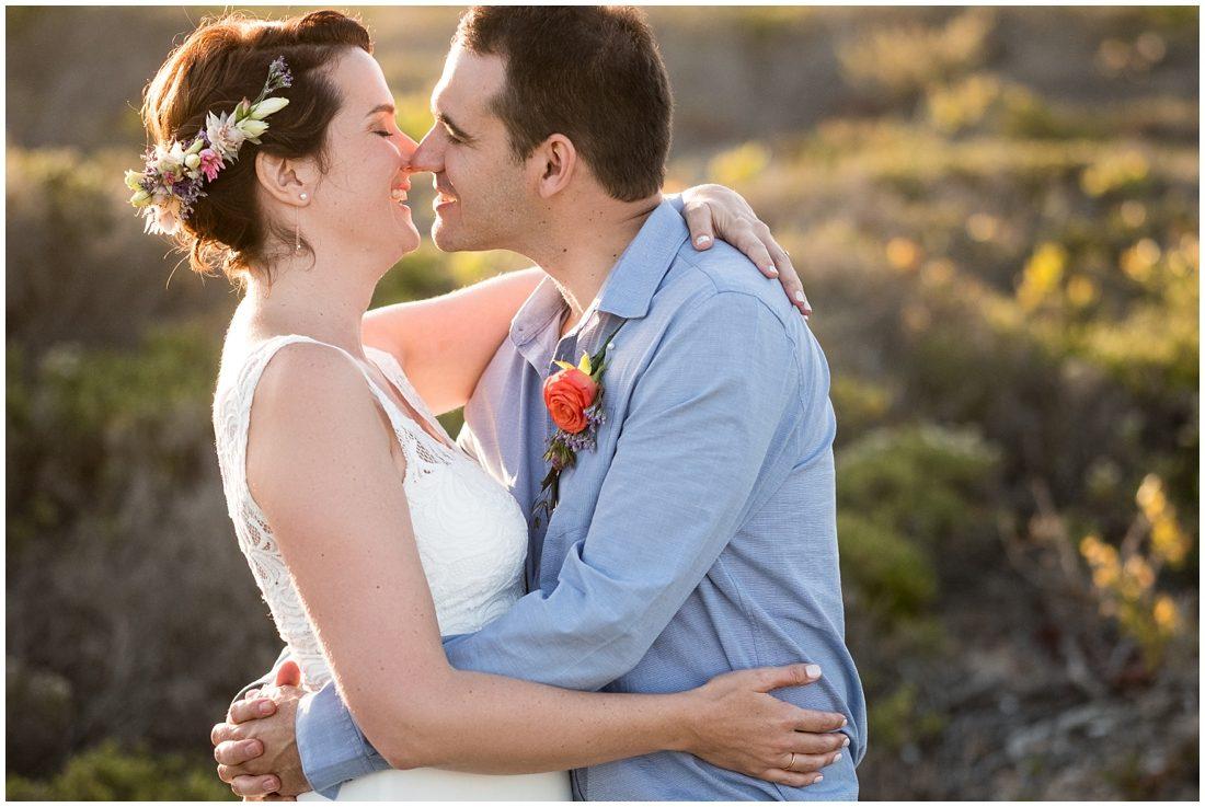 Skulpiesbaai Wedding Jonathan & Jeanne_0034