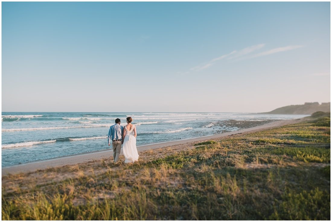 Skulpiesbaai Wedding Jonathan & Jeanne_0036