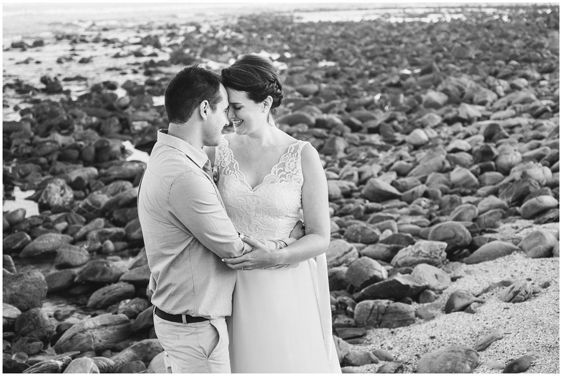 Skulpiesbaai Wedding Jonathan & Jeanne_0039