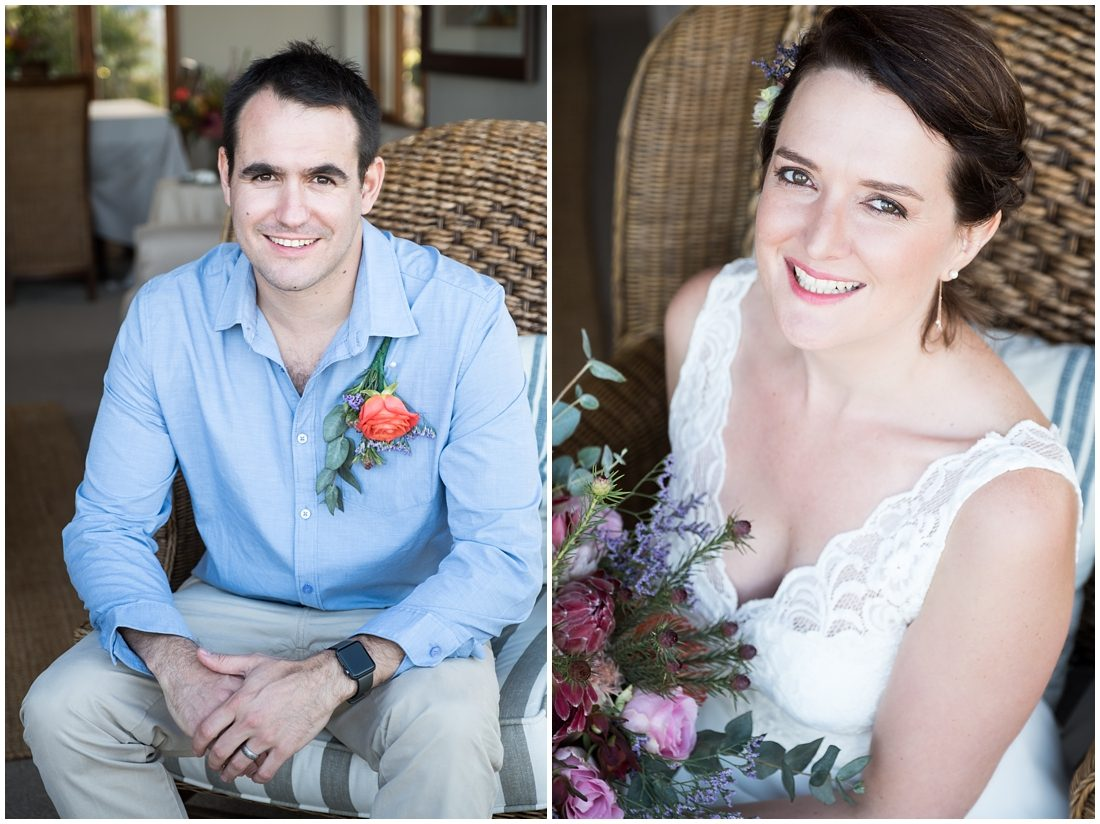 Skulpiesbaai Wedding Jonathan & Jeanne_0041