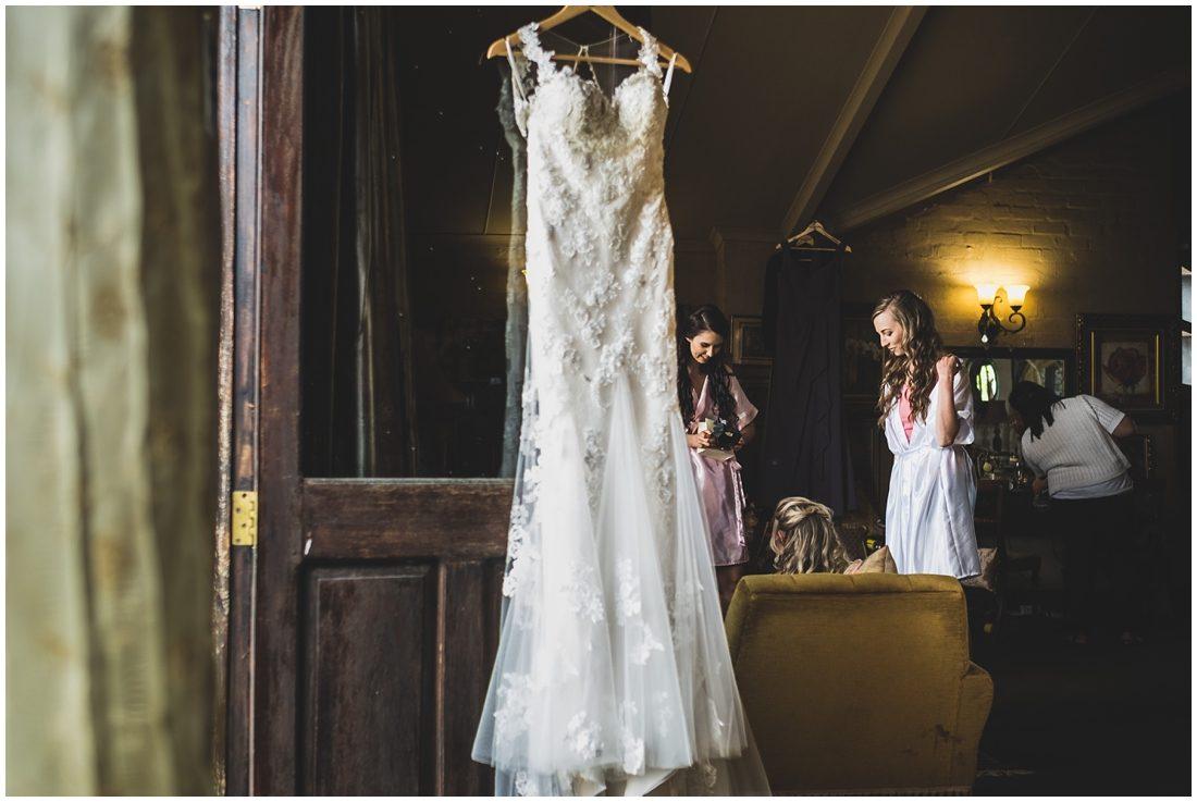 Bygracealone wedding venue - Vincent & Lucinda_0016