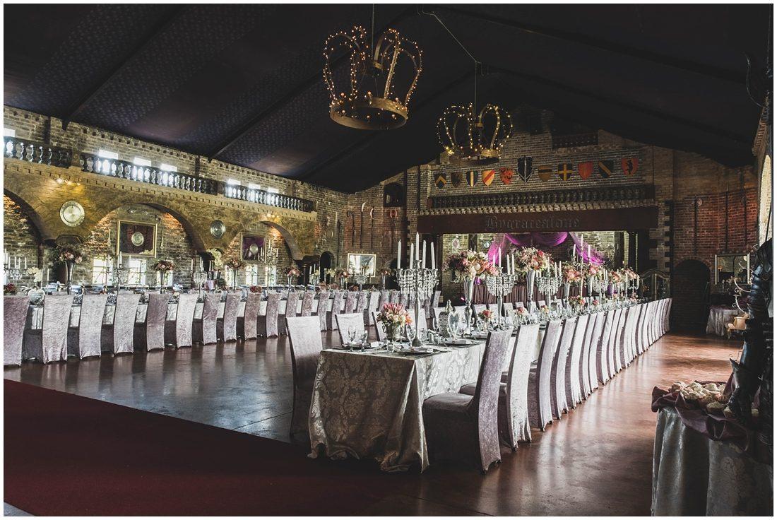 Bygracealone wedding venue - Vincent & Lucinda_0019
