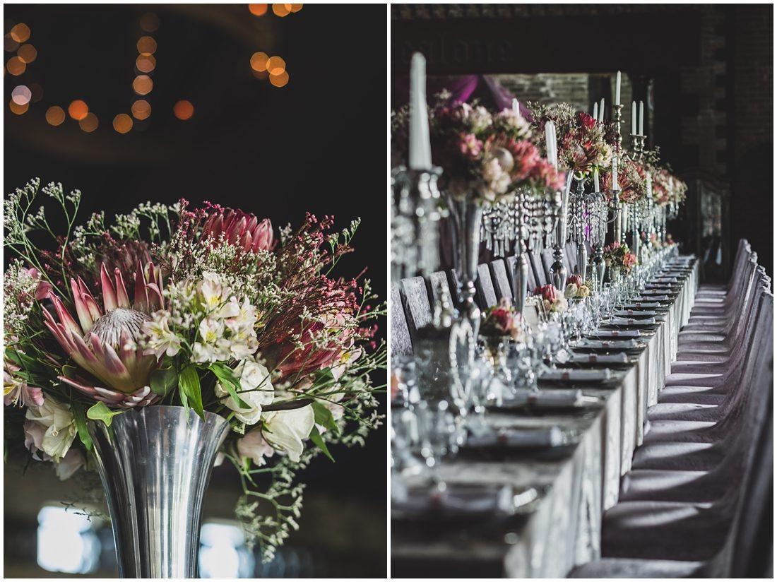 Bygracealone wedding venue - Vincent & Lucinda_0020