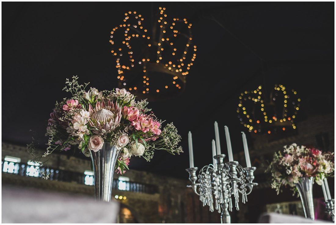 Bygracealone wedding venue - Vincent & Lucinda_0022