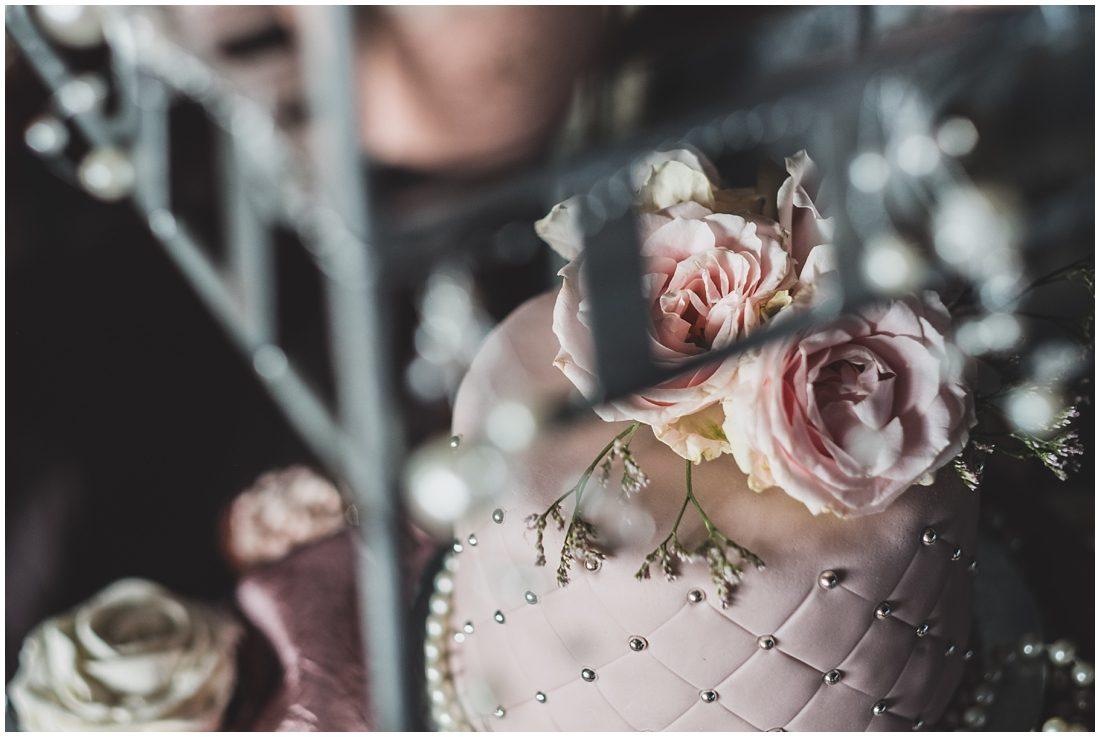 Bygracealone wedding venue - Vincent & Lucinda_0024