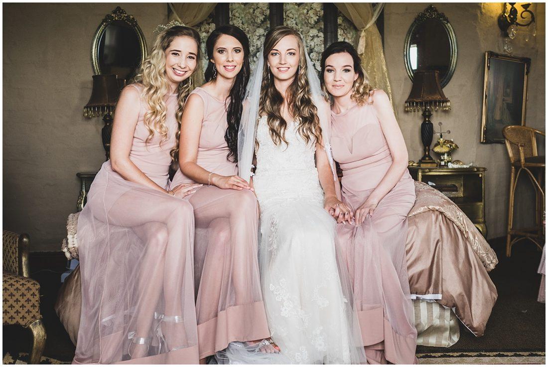 Bygracealone wedding venue - Vincent & Lucinda_0030