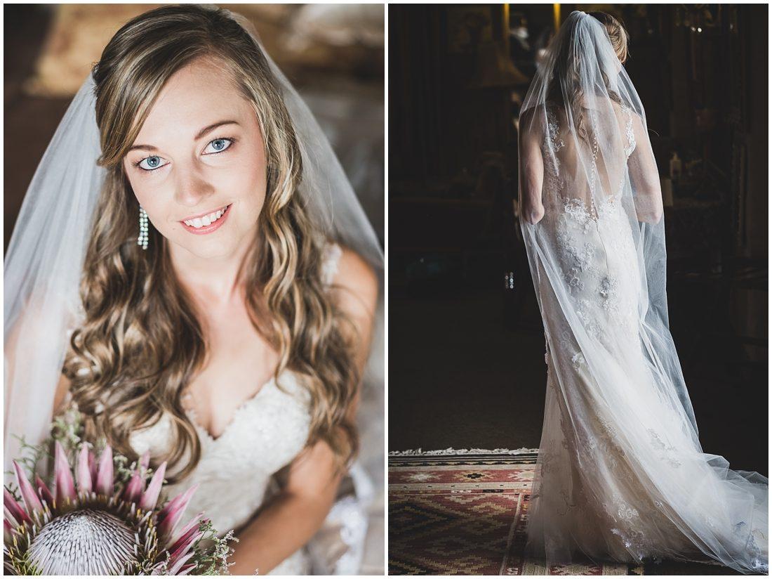 Bygracealone wedding venue - Vincent & Lucinda_0034