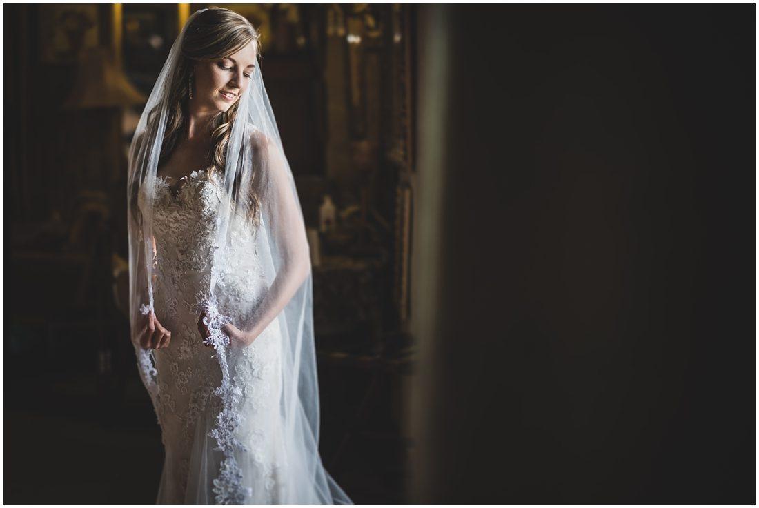 Bygracealone wedding venue - Vincent & Lucinda_0036