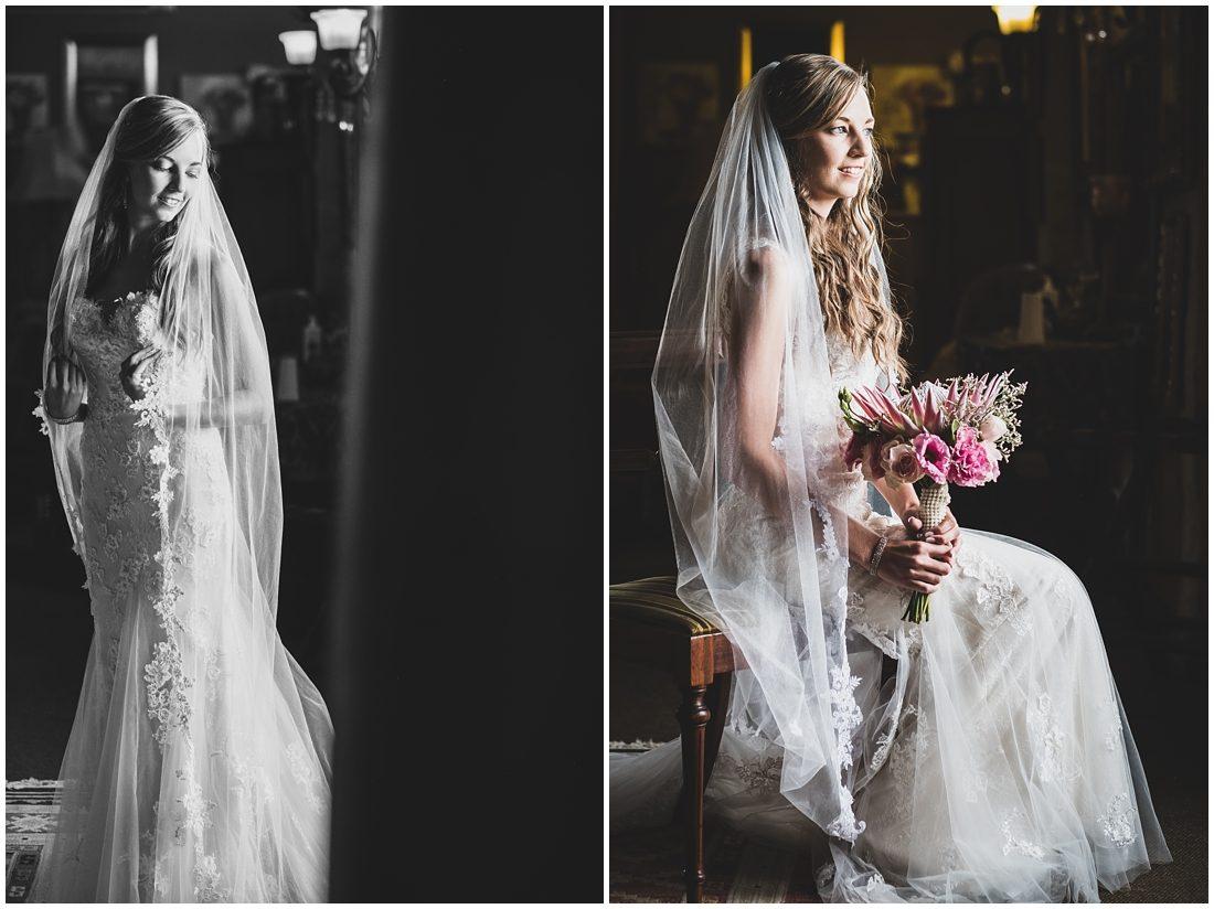 Bygracealone wedding venue - Vincent & Lucinda_0037