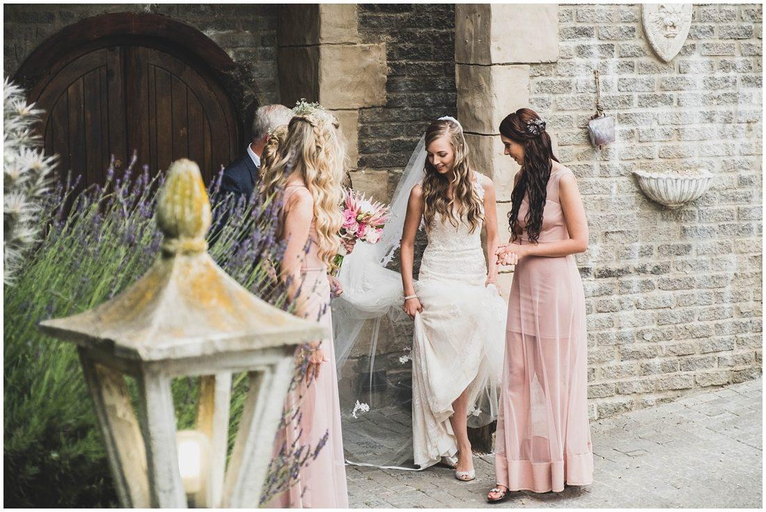 Bygracealone wedding venue - Vincent & Lucinda_0040