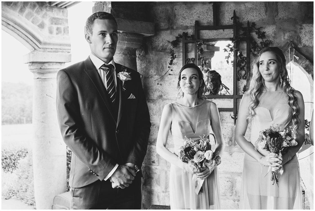 Bygracealone wedding venue - Vincent & Lucinda_0041