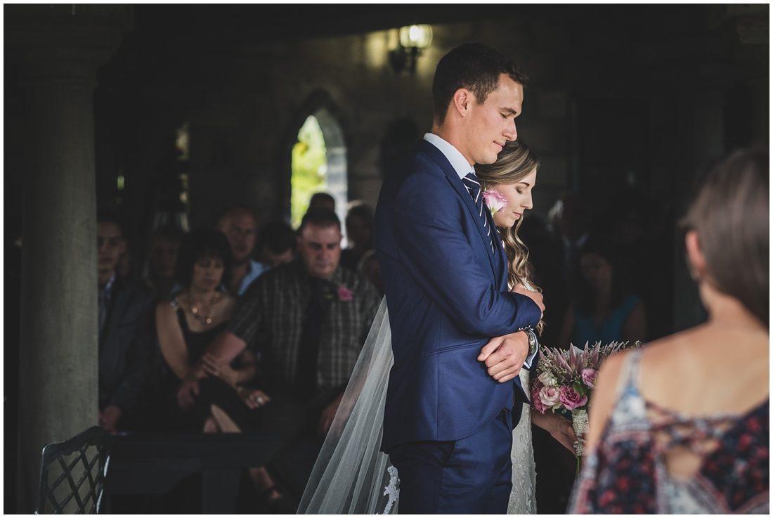 Bygracealone wedding venue - Vincent & Lucinda_0043