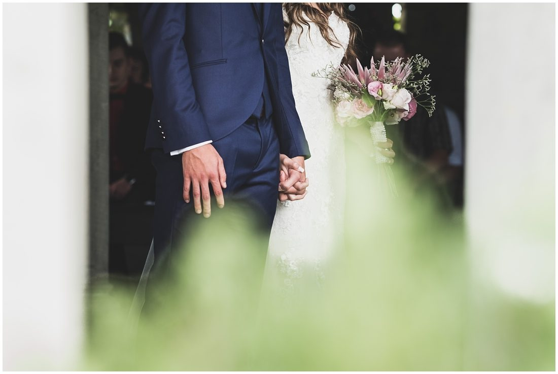 Bygracealone wedding venue - Vincent & Lucinda_0044