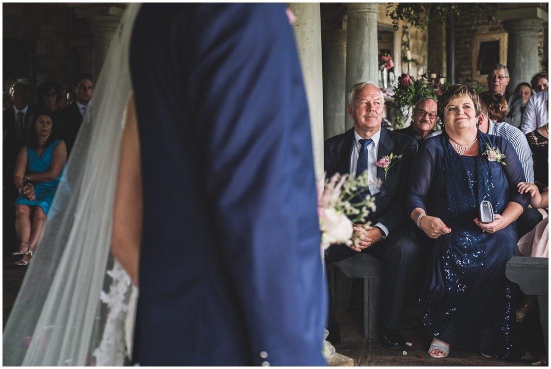 Bygracealone wedding venue - Vincent & Lucinda_0045