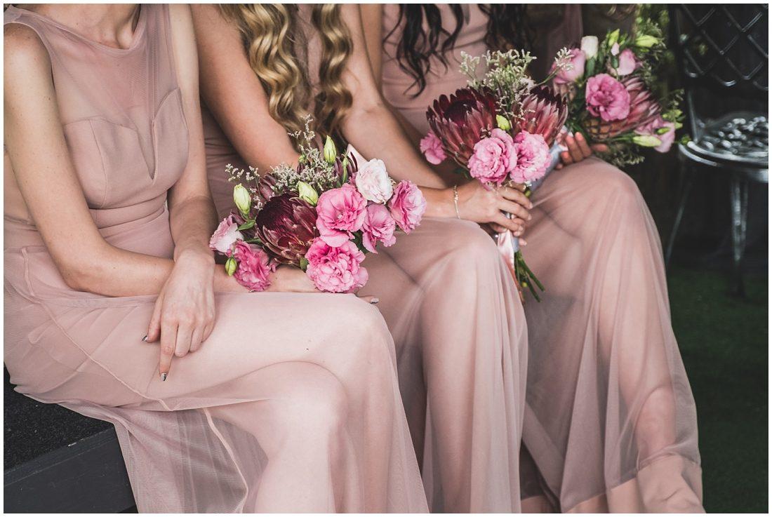 Bygracealone wedding venue - Vincent & Lucinda_0047