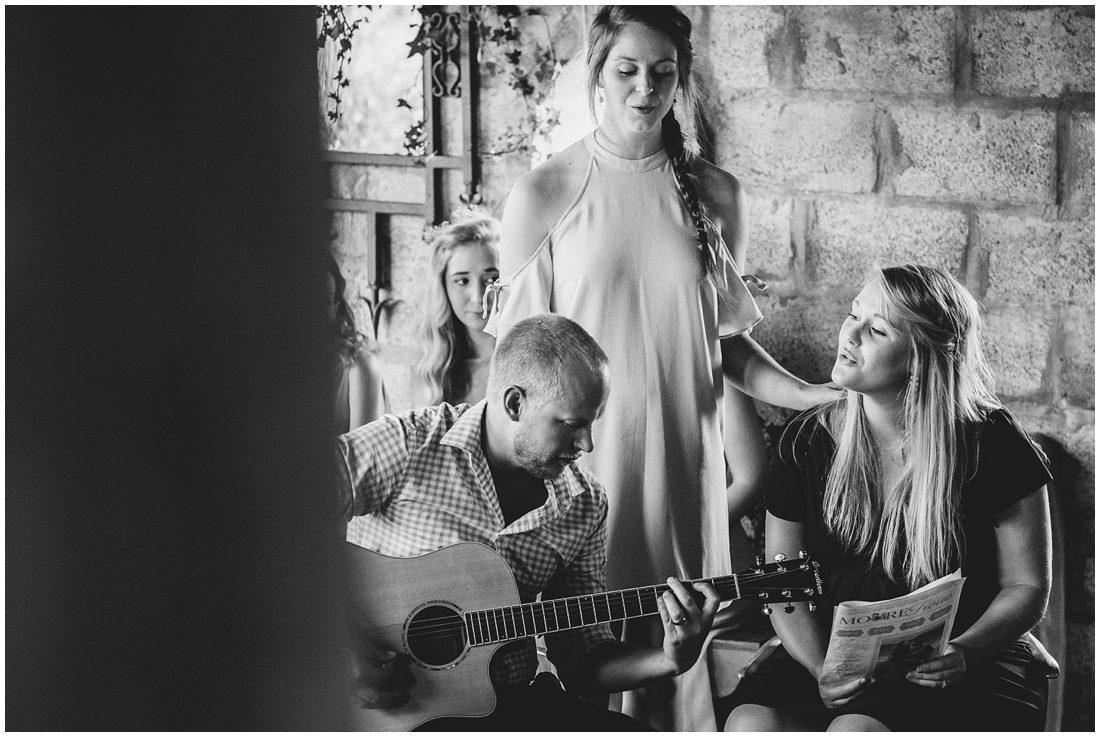 Bygracealone wedding venue - Vincent & Lucinda_0051