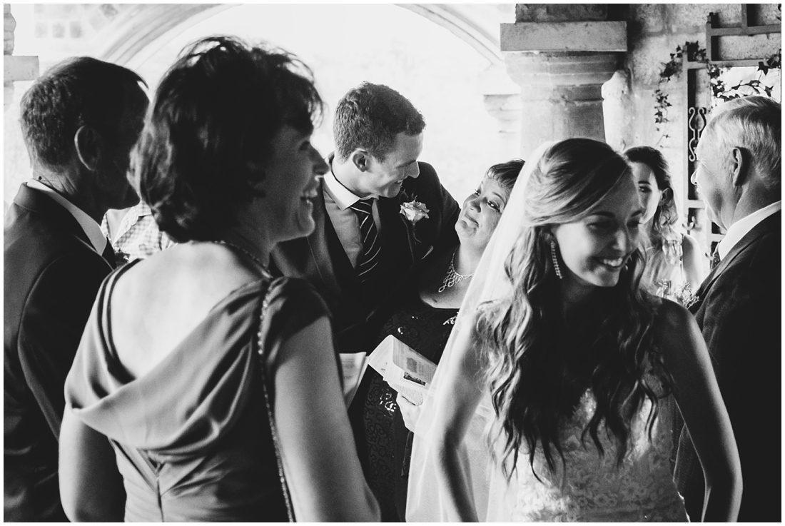 Bygracealone wedding venue - Vincent & Lucinda_0053